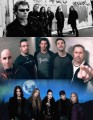 Iron Maiden - Summer Rocks negyedszer!
