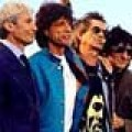 Rolling Stones - Nekik mindent szabad