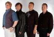 Ghymes - Ghymes – Héjavarázs-turné zárókoncert (Június 13. Margitszigeti Szabadtéri Színpad)