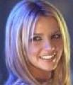 Britney Spears - Spears kisasszony újabb botránya