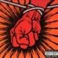 Metallica - Metallica: St.Anger (Universal/Vertigo)
