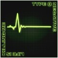 Type O Negative - Type O Negative: Life Is Killing Me (Roadrunner)