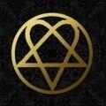 HIM - HIM: Love Metal (BMG)