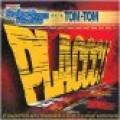 Válogatás - Placcc! – Válogatás (Tom Tom Records)