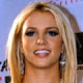 Britney Spears - Érzéki, szexis új album