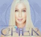 Cher - Cher: The Very Best Of (Warner)