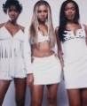 Destiny's Child - Újra összeállt a Destiny's Child