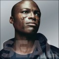 Seal - Seal: IV (Warner)