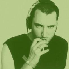 Chi Recordings - Ablak-A-Dubra >> Fink (Ninja Tune) Október 22. – Süss Fel Nap