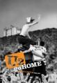 U2 - Új U2 DVD hamarosan