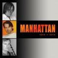 Manhattan - Manhattan: Újra + Újra (Polybasic Records)