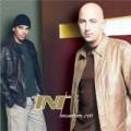 TNT - Dupla platinalemezes és ismét aranylemezes lett a TNT!