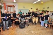 Magna Cum Laude - Jótékonysági szuperkoncert sztárokkal az Akváriumban