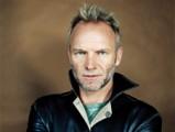 Sting - Sting visszatér!