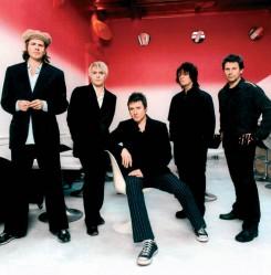 Duran Duran - Botrány a Duran Duran körül