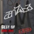 Zanzibar - Zanzibar: Best of 1999–2012 (EMI)