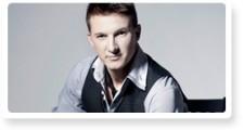 Michael Bublé - Michael Bublé dalok kiváló magyar jazz zenészek előadásában!