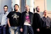 Péterfy Bori & Love Band - Péterfy Bori új számokkal, a Quimby egyedi színpadképpel, a Vad Fruttik fényoszlopokkal jön Velencére