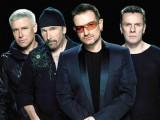 U2 - Csúcsformában érzi magát a U2