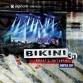 Bikini - Bikini: 30 – Közeli helyeken /2CD/ (EMI)