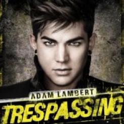 Adam  Lambert - Adam Lambert zsűritag lesz?