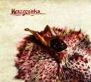 Meszecsinka - Meszecsinka (NarRator Records)
