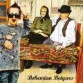 Bohemian Betyars - Bohém betyárok a fesztiválok ördögei