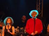 Sziget - Sziget élményfaktorozás - Utolsó nap - Peace, Love, Rockandroll