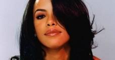 Aaliyah - Nyilatkozatháború Aaliyah lemeze körül