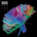 Muse - Muse: új lemez és koncert Budapesten