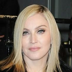 Madonna - Boldog szülinapot Madonna!