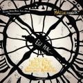 MÁSSALhangzók - MÁSSALhangzók: Egy perc… (szerzői kiadás)
