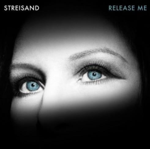 Barbra Streisand - Új Barbra Streisand album, eddig kiadatlan felvételekből