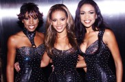 Destiny's Child - Újra együtt a Destiny's Child