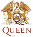 Queen - Újra Budapesten a Queen!