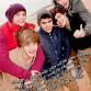 One Direction - A One Direction megállíthatatlan