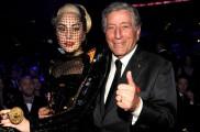 Lady GaGa - Lady Gaga figyelme a jazz felé fordul