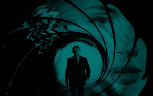Adele - A héten debütál az új 007-es film, a Skyfall betétdala