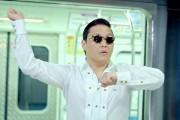 PSY - Rapszenzáció Dél-Koreából