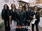 Helloween - Pokolból jelentkezik a Helloween