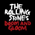 Rolling Stones - Végre új Rolling Stones dalt hallgathatunk