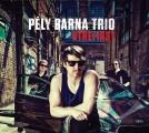 Pély Barna Trio