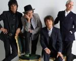 Rolling Stones - Slágergyűjtemény, két új dallal