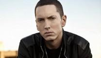 Eminem - Boldog szülinapot, Eminem!