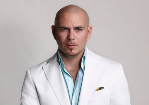 Pitbull - Pitbull album