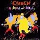 Queen - Queen: A Kind of Magic – 2011 Digital Remaster (Universal)