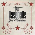 Baseballs - The Baseballs: Good ol' Christmas (Warner Music)