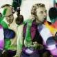 Coldplay - Coldplay koncertfilm jelenik meg novemberben