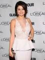 Selena Gomez - Selena Gomez új albuma 2013 márciusára várható