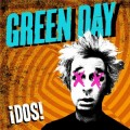 Green Day - Green Day: ¡Dos! (Reprise Records/Warner)